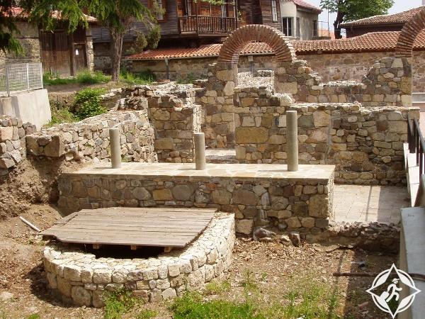 سوزوبول
