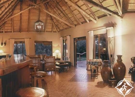 ماون ، بوتسوانا