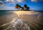 بحر الكاريبي