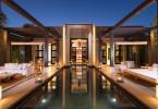 فندق ماندارين أورينتال مراكش