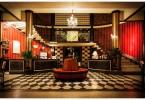 """فندق في تايلاند يرفض """"السياحة الجنسية"""""""