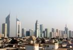 امارة دبي