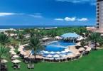 فندق لو رويال ميريديان دبي