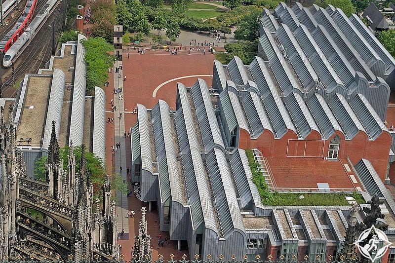 متحف لودويج