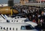 معرض طيران البحرين