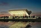 مكتبة دبي