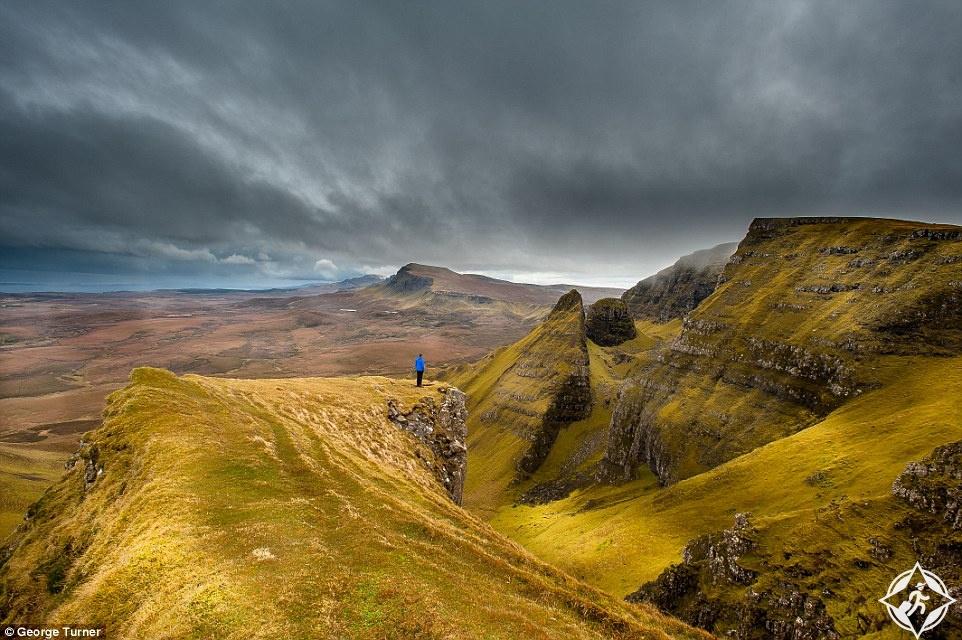 اسكتلندا3