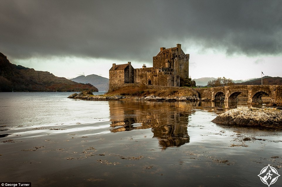 اسكتلندا9