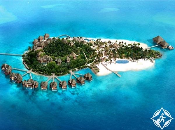 جزيرة كوه رونغ 2