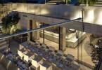 أعلن فندق بارك حياة فيينا عن الانتهاء من تصميم جناح الحلم رويال بنتهاوس الملكي، ليعتبر أكبر وأفخم أكثر الأجنحة سعرًا في النمسا حيث يبغ سعره 19.800 يورو