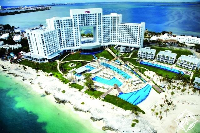 فندق ريو