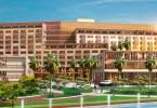 فندق ويستن الدوحة