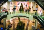 معرض عالم الديناصورات