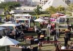 مهرجان دبي للمأكولات 2016