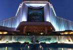 فندق الريتز كارلتون البحرين