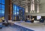 فندق ويستين في الدوحة