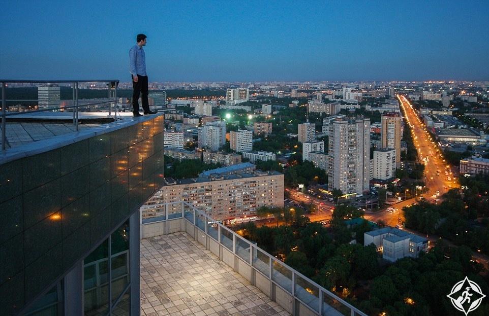 موسكو12