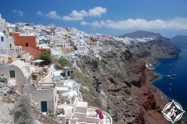 سكان اليونان
