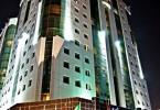 فندق سويس بل هوتيل الدوحة