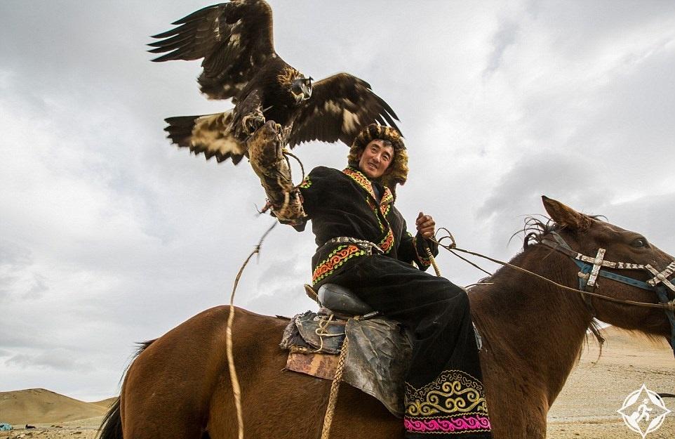 كازاخستان 1