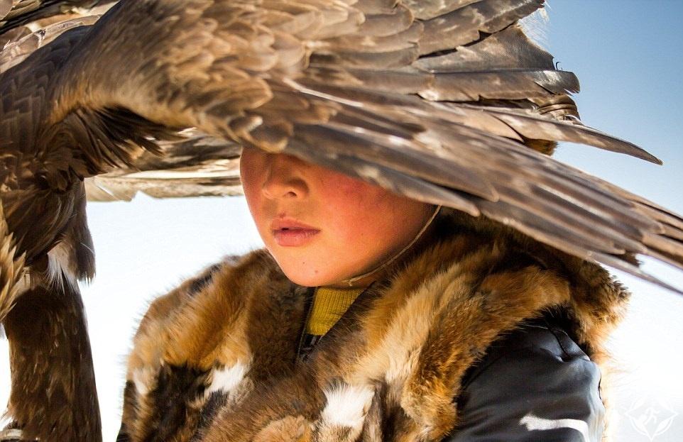 كازاخستان 5