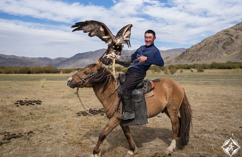 كازاخستان 8