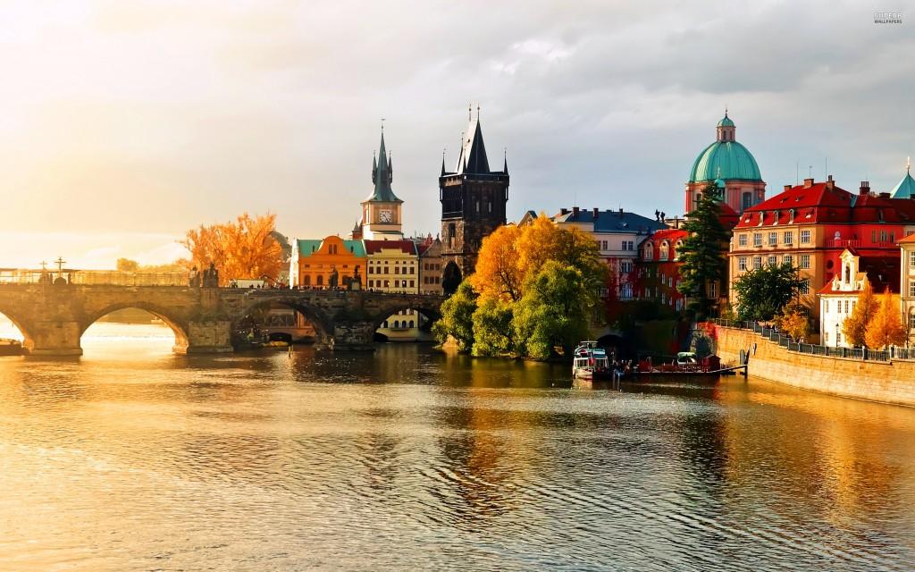أسباب تجعل من السفر إلى براغ تجربة مثالية لكل أنواع المسافرين