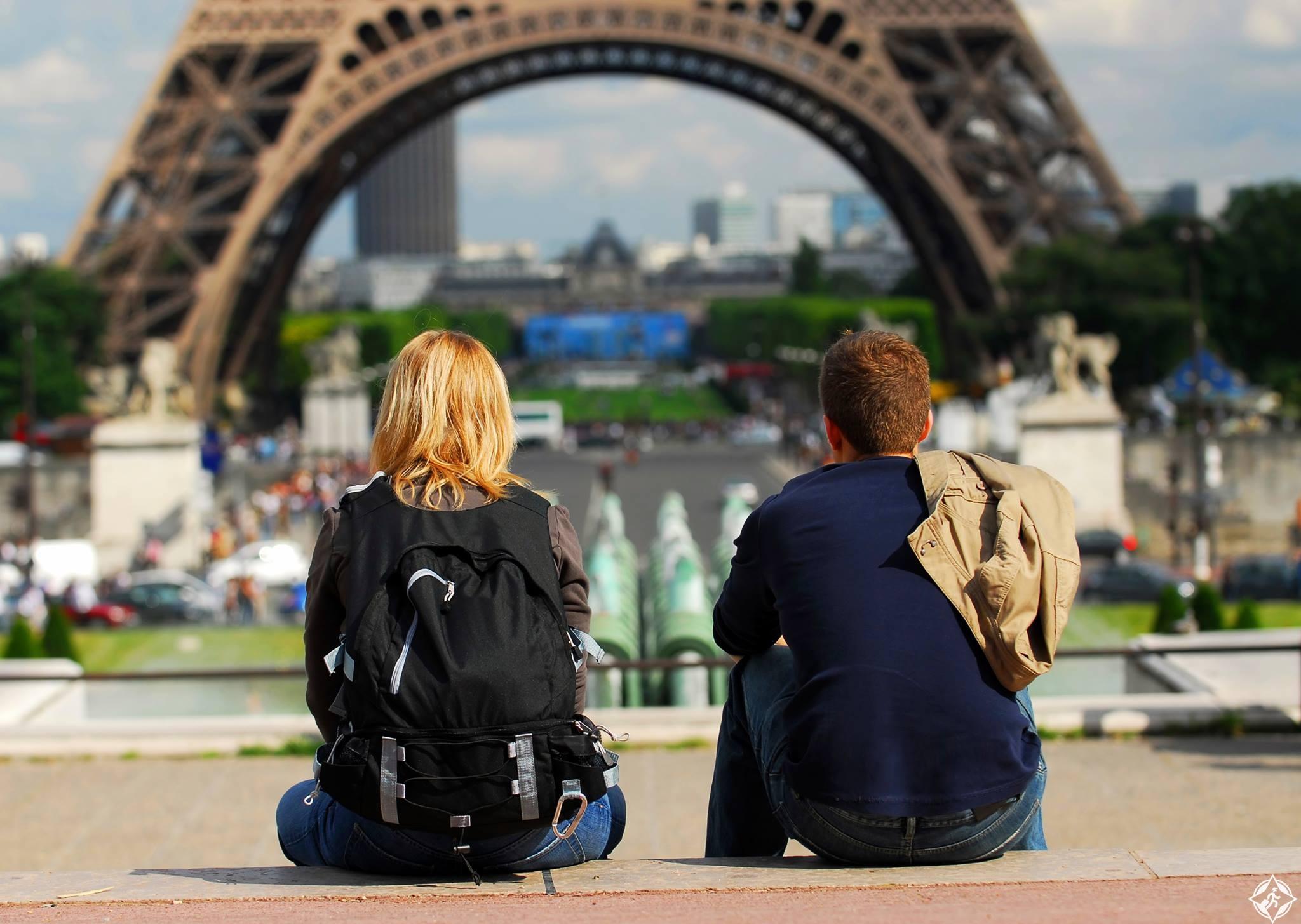 الشعب الفرنسي