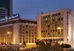 فندق شيراتون الكويت