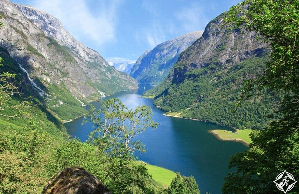 النرويج1