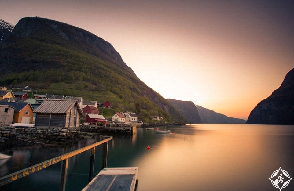 النرويج10