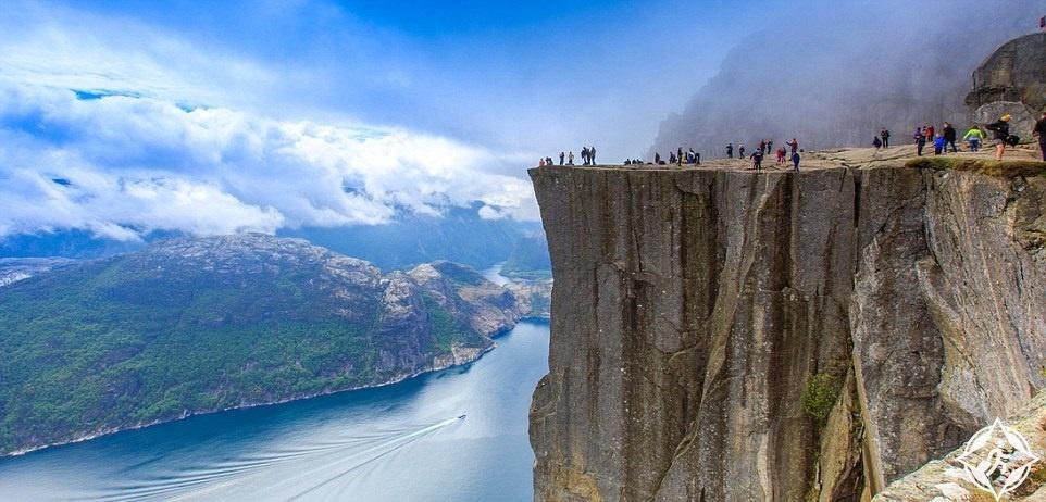 النرويج4