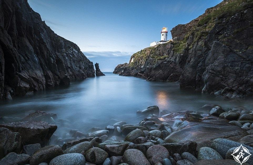 ساحل أيرلندا1