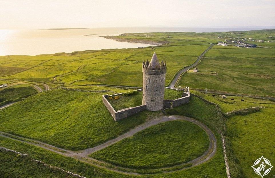 ساحل أيرلندا10