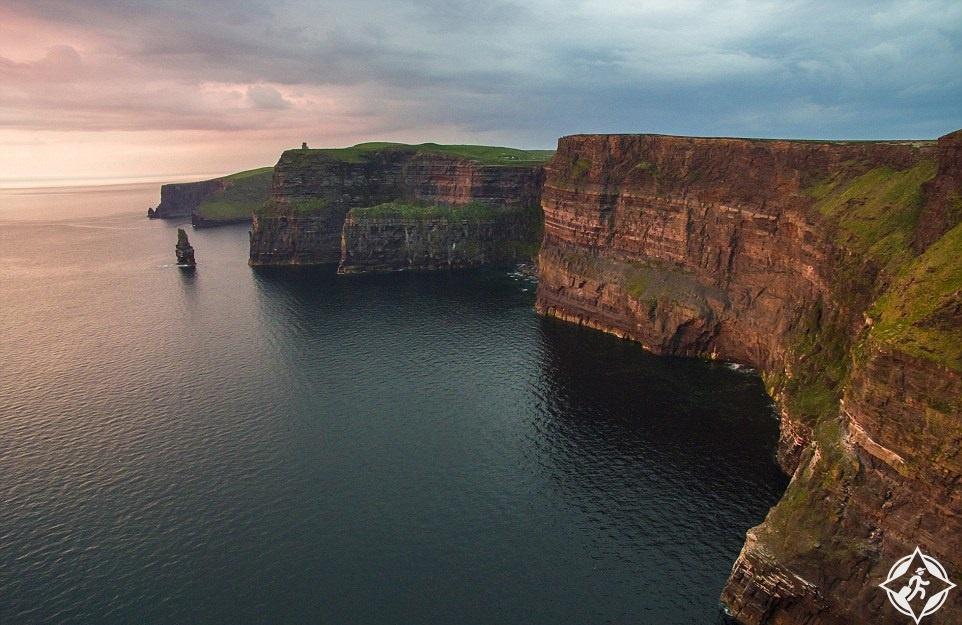 ساحل أيرلندا11
