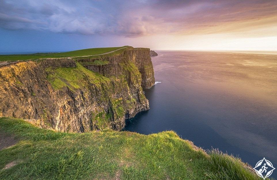 ساحل أيرلندا12