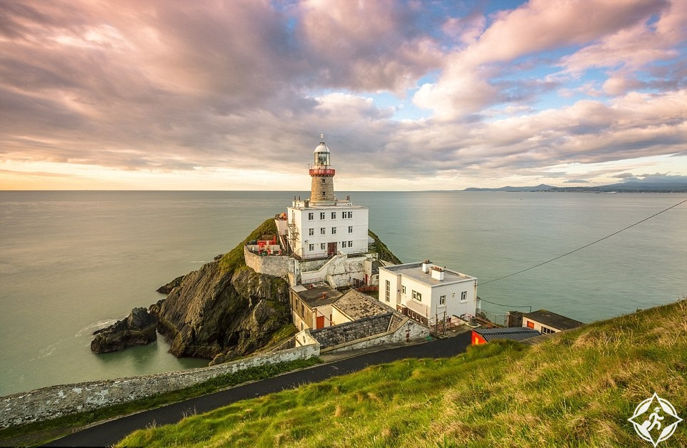 ساحل أيرلندا13