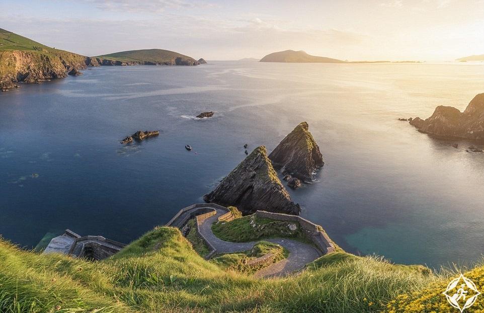 ساحل أيرلندا14