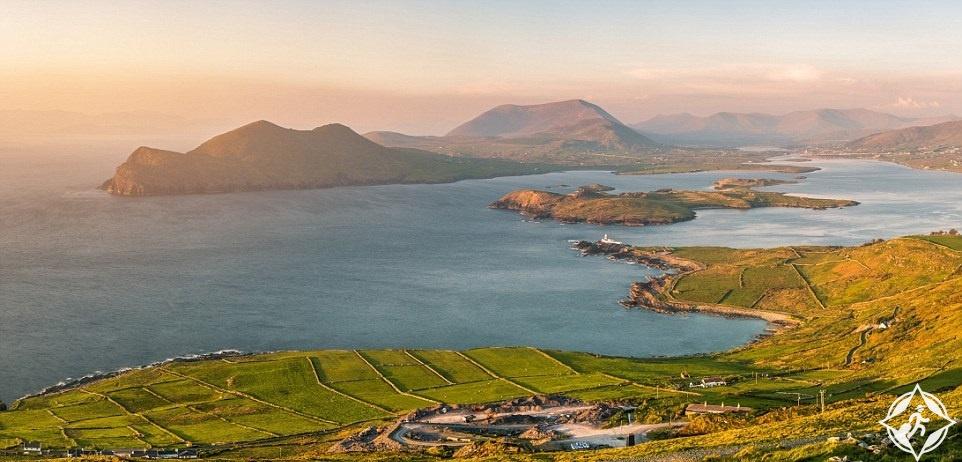 ساحل أيرلندا16