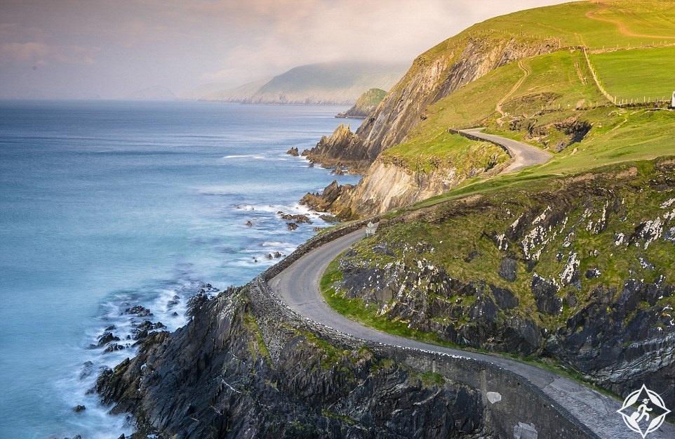 ساحل أيرلندا2