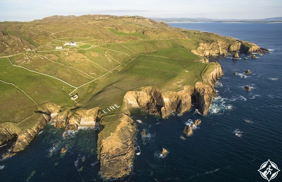 ساحل أيرلندا5
