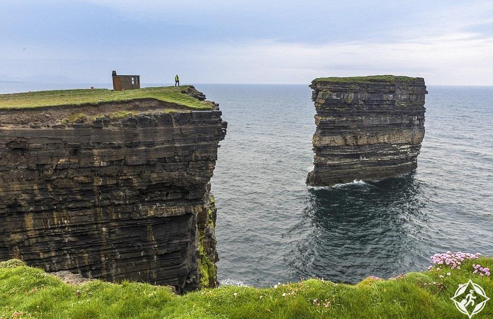 ساحل أيرلندا8