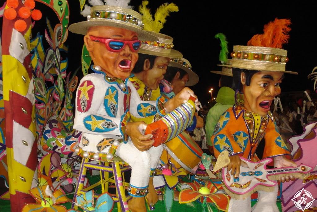 مهرجان جونكانو
