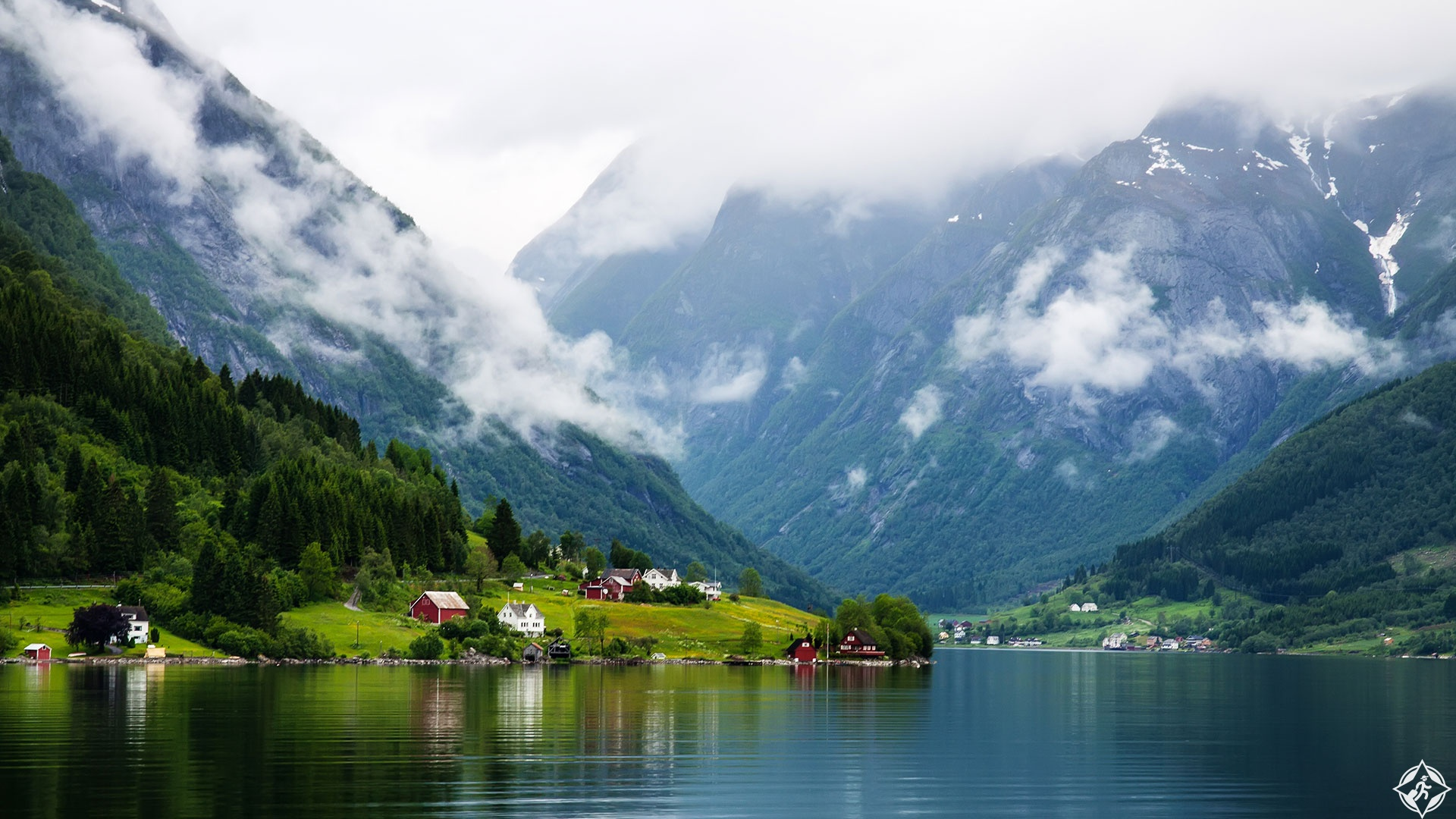 نصـائحُ تهمُّـك قبـل السفر إلى النرويج.. تعرَّف عليها
