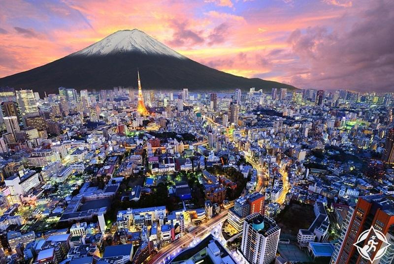 طوكيو.jpg