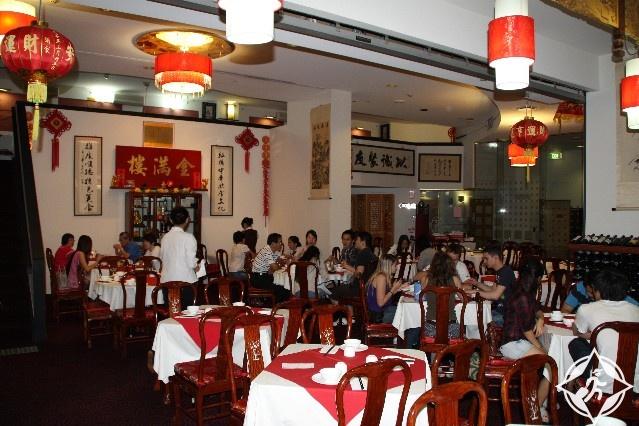 نصائح قبل السفر إلى الصين