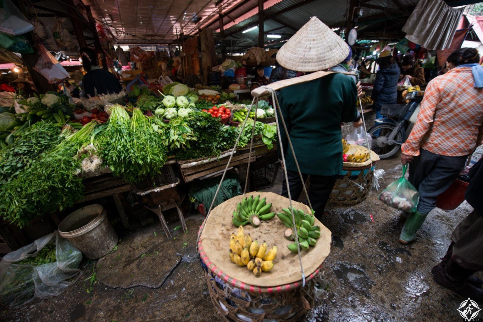 فيتنام السياحية
