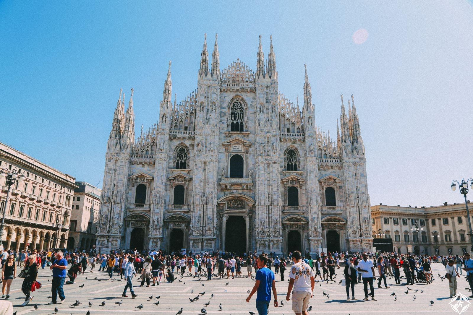 ميلانو.jpg