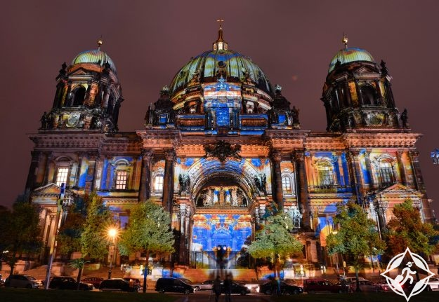 -برلين-1.jpg