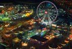 الإمارات-دبي-القرية العالمية دبي 2